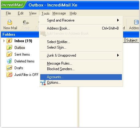 Incredimail xe activation code
